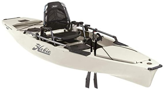 PRO ANGLER 14 MIRAGE 180