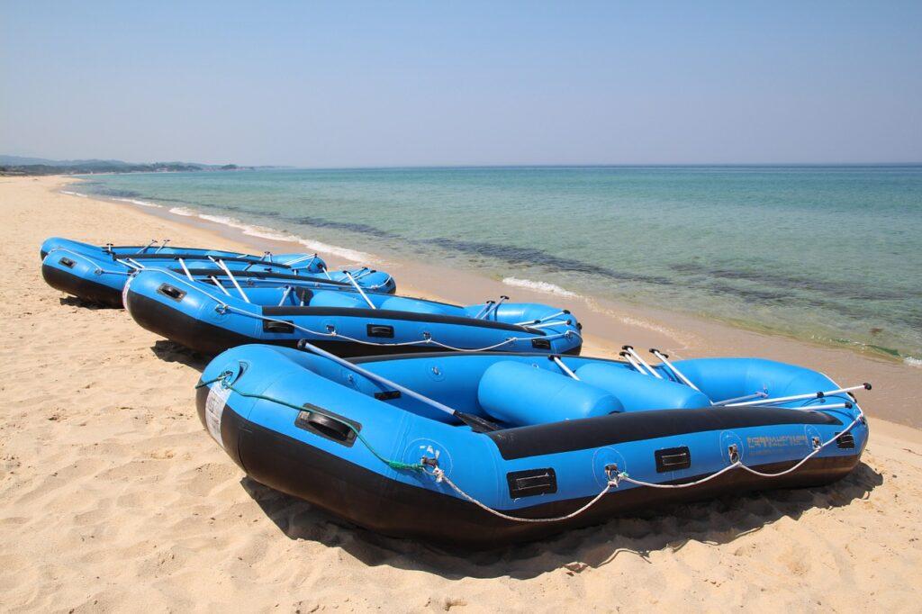 Play Boats