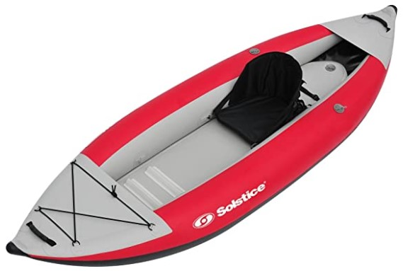 Swimline Flare 1 Person Kayak